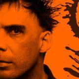 Entrevista con Arnaldo Antunes: Poesía y Música en una misma persona