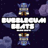 Bubblegum Beats 12
