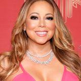 Mariah Carey -Lead the way (RoBeRt-2k17-House RmX)