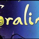 Coraline - İnceleme