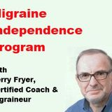 Success and Life Quality in the Presence of Migraines
