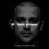 Ilario Alicante - (BE-AT.TV) - Cocoon Grand Opening (Ibiza, 2016)