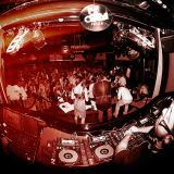 Jose Maria Ramon Club Mix 3 - Mayo 15
