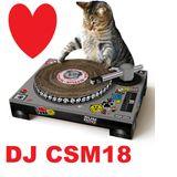 Jungle Drum & Bass Mix 1