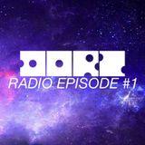 DORZ Radio Episode #1