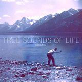 true sounds of life