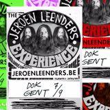 Tumult.fm - The Jeroen Leenders Experience // Jeroen Leenders