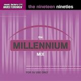 Mastermix - Millenium The 90's (Section The 90's)
