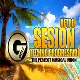 SESION TECHNO PROGRESIVO BY GOLY DJ REMEMBER
