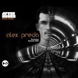 Alex Preda (Manual Music) on Afterhours Radio Show - Episode 020 - Part 1