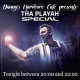 Dj Danny - Tha Playah Special