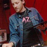 DJ Garth - Live at Alumni 1 (Jan 2004)