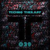 Alex Shinkareff - Techno Therapy #29 [07.02.16]