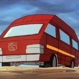 De La Sound #6 : 10 titres pour un voyage en van