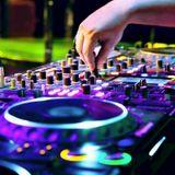 Dj M.I.B - Summer Club Mix 2015 Bass Bosted