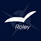 253: RoleyShow 5/27/2018 -- Dissatisfied