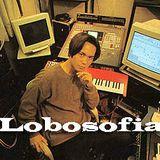 Lobosofia 01 - Yuzo Koshiro