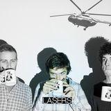 #HC Mixtape 12 by LASERS (Fin de Año)
