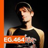 EG.464 Danny Howells