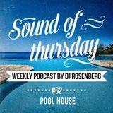 SOT #62 (Pool House)