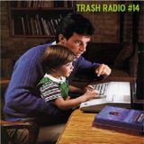 Bizarro Jerry's Trash Radio, Vol. 14