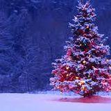 Cavalcade of Wonder EpIsode 7: Christmas Day Rerun