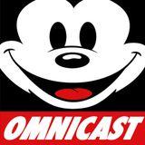 Omnicast Episode #6 - Haber Guest Mix [Mash Music]