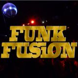 Funk Fusion Part 2 (Tanzbar _ B•Boy)
