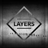 Limited Addiction - LAYERS 01