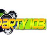 Party 103 Episode 8 Summer Ride