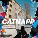 #Cascabel Handpicks: Catnapp at @Resonance Extra, London.