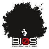 Thiago Pery - Bios Podcast Nr. 2 - 2013