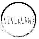 zwacki @ neverland