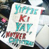 Yippee-Ki-Yay, Mother Christmas 2012