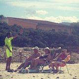 SPEEDWAGON - SUNANDBASS 2014 DJ competition entry mix