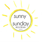 MiCkUn @ SunnY Sunday 2013