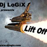 Lift Off !