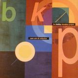 tORU S. Classic House Set Vol.92 1990.12.03 ft.Bobby Konders & Peter Daou