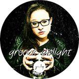 groove delight - zero day mix #188 [07.15]