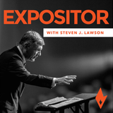 How to Put Together an Expository Sermon