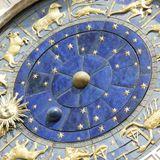 Higgyek-e vagy ne a horoszkópnak? - 3plusz3 - #015