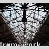 framework #669: 2019.01.27