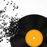 Del Home Mix