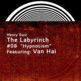 The Labyrinth by Van Haï