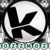 Jeff Mills Live @ Kozzmozz 13-4-2001
