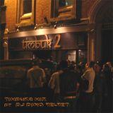 Dino Velvet-060331-Timbuk2 mix