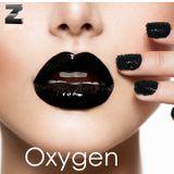 Oxygen #4