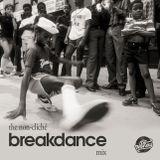 SSS DJ Challenge: The Non-Cliché Breakdance Mix (DJ Nonay)