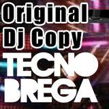 OriginalDjCopy_TecnoBrega_minimix