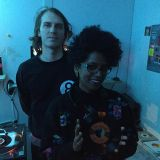 Mighty Redeemer & DJ Miss Hap @ The Lot Radio 04:08:2018